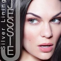 Jessie J - Silver Lining Jessie J, Silver Lining, Songs, Products, Song Books, Gadget, Music