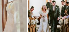 Renee's Dash for the Dress Experience! - Knoxville Weddings