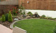 5 pasos para el mantenimiento de tu jardín