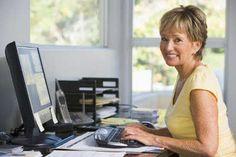 Le travail à domicile ou en indépendant - http://www.argentgagner.fr/travail-domicile-independant/