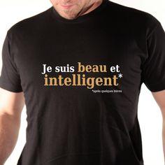 c5442a58803bd 48 meilleures images du tableau Textes vêtements   Texts, T shirts ...
