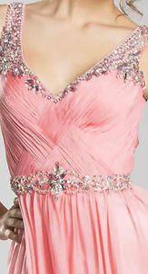 eBay Short Prom Dresses