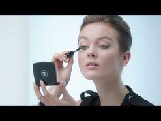 Trucco sposa Chanel - VideoTrucco