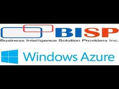How to Create and Configure Virtual Machine on Azure Training Schedule, Training Classes, Training Programs, Training Videos, Business Intelligence Solutions, Warehouse Project, Interview Questions, Market Research, Sales And Marketing