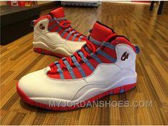 d8306e463eb8 48 Best Kids Air Jordan 10 images