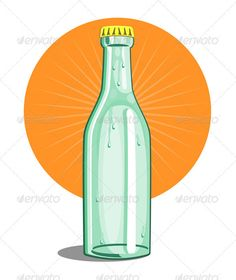 Realistic Graphic DOWNLOAD (.ai, .psd) :: http://jquery-css.de/pinterest-itmid-1003247728i.html ... Softdrink Bottle Retro ...  artwork, bottle, graphics, illustration, packaging, product, retro, soda, soft drink, softdrink  ... Realistic Photo Graphic Print Obejct Business Web Elements Illustration Design Templates ... DOWNLOAD :: http://jquery-css.de/pinterest-itmid-1003247728i.html