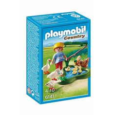 Lunch Box, Baseball Cards, Cover, Books, Kids, Art, Playmobil, Young Children, Art Background