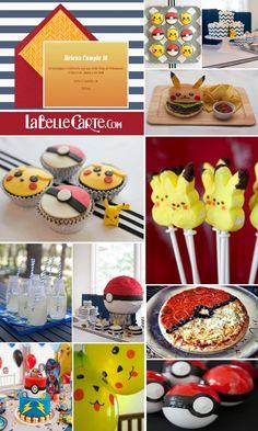 Invitaciones Infantiles, Invitaciones para fiestas infantiles, Cumpleaños de…
