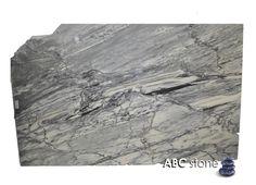 To be used on the floor- Pietra Avivia Lobbies, Hotel Lobby, Mount Rushmore, Flooring, Mountains, Elegant, Nature, Travel, Classy