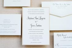 This classic, sophisticated, and formal gold wedding invitation set is crafted with a luxurious light, yellow gold linen card stock mixed with a timeless matte ivory linen. Your guests will know straight from the get go how beautiful and elegant your wedd Wedding Sand, Space Wedding, Fall Wedding, Burgundy Wedding, Formal Wedding, Boho Wedding, Elegant Wedding, Unique Weddings, Gold Weddings