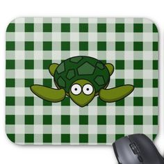 cute mousepad for sale 15% off to all products...