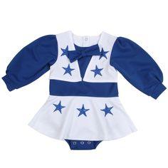 Wholesale NFL Jerseys - 1000+ ideas about Dallas Cowboys Uniforms on Pinterest | Dallas ...