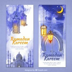 More than a million free vectors, PSD, photos and free icons. Exclusive freebies and all graphic resources that you need for your projects Ramadan Diy, Mubarak Ramadan, Ramadan Gifts, 2018 Ramadan, Wallpaper 2017, Ramadan Poster, Ramadan Background, Ramadan Kareem Vector, Eid Crafts