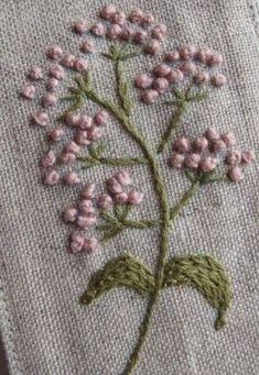 જિંદગીનાં રસ્તા સીધા અને સરળ હોય છે, પણ *મન* ના વળાંકો જ બહુ નડે છે. French Knot Embroidery, Sashiko Embroidery, Japanese Embroidery, Hand Embroidery Stitches, Embroidery Techniques, Ribbon Embroidery, Embroidery Art, Cross Stitch Embroidery, Embroidery Designs