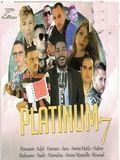 Compilation Rai-Platinum 7 2017