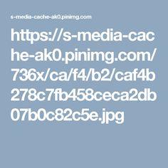 https://s-media-cache-ak0.pinimg.com/736x/ca/f4/b2/caf4b278c7fb458ceca2db07b0c82c5e.jpg