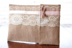 Ballerina Pink & Cream Lace Burlap Diaper and Wipes Pouch Style Case - Soft Mint Abstract Flower Interior, via Etsy. Baby Room Colors, Ballerina Pink, Wipes Case, Abstract Flowers, Jade, Burlap, Craft Projects, Pouch, Reusable Tote Bags