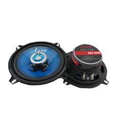 79.99$  Watch here  - 2017 New Paired Lb-pp3502T 5 Inches Subwoofer Automobile Coaxial Speaker Car Creative Speaker Hifi Audio System Auto Loudspeaker