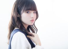 "Yesterday Today And Tomorrow ♫ — Sakura Fujiwara Interview Photo Gallery""March..."