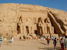 Egypt Excursions, Egypt sightseeing, and Egypt Day Tours offered by Shaspo Tours are different, Try Egypt Excursions and Egypt Day Tours to enjoy different culture of the Pharaohs with Shaspo Tours Egypt Art, Old Egypt, Ancient Egypt, Ancient Aliens, Luxor, Egypt Wallpaper, Jordan Tours, Holidays In Egypt, Cultural Architecture