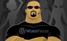 Comment protéger wp-config.php