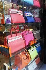 lojas de bolsas on line - Pesquisa Google