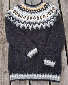 Sweater Cardigan, Men Sweater, Fair Isles, Fair Isle Pattern, Sewing Diy, Knitting Designs, Jumpers, Color Combinations, Needlework