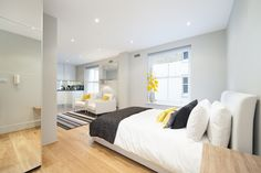 3 Harrington Gardens Serviced Apartments South Kensington London; corporate accommodation and short stay apartments. #london #lovelondon #servicedapartments #businesstravel #travel #luxuryapartments #corporatehousing #relocation #airbnb #holidayapartment #luxurytravel