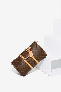fa9deb28a6 louis vuitton duffle bag Louis Vuitton Duffle Bag