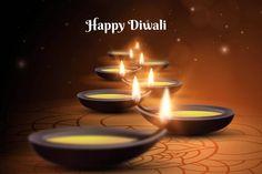 Happy Diwali Images 2020 | Happy Diwali Photos Happy Diwali Quotes Wishes, Happy Diwali Status, Happy Diwali Photos, Diwali Wishes In Hindi, Happy Diwali Wallpapers, Diwali Greetings, Diwali Dp, Diwali Message, Rakhi Design