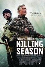 Watch Killing Season