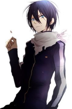 Read Chapter 6 from the story Yato x reader by immachubbyfangirl (♥︎Kay♥︎) with 883 reads. Yato povAt first I didn't know how to feel. Anime Noragami, Noragami Bishamon, Yato And Hiyori, Anime Boys, Hot Anime Guys, Gato Anime, Manga Anime, Anime Cosplay, Film Animation Japonais