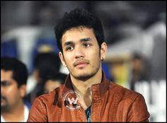 Nitin's dad to produce Akhil's debut http://www.andhrawishesh.com/home/movie-news/47538-nitins-dad-to-produce-akhils-debut.html  The ground work for Akkineni Akhil's entry in Tollywood is shaping up at brisk pace and we have an interesting update from it. According to the sources, Nitin's father Sudhakar Reddy will be producing Akhil's debut film but an official confirmation is required regarding this.