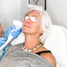 """Let's Glow Salon on Instagram: """"Improve your complexion with our amazing IPL technology! • Harness the power of light to improve the appearance of freckles, age spots…"""" Laser Rejuvenation, Freckles, Salons, Improve Yourself, Glow, Technology, Let It Be, Age, Amazing"""