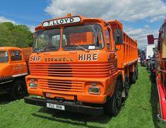 Basingstoke Festival of Transport 2012