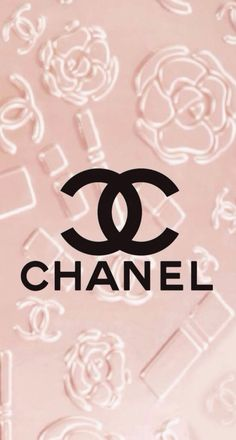 Chanel wallpaper iphone 5