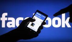Facebook : le début de la fin ?