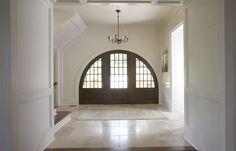 Southern Living Custom Builder : Dilworth Development, Inc.
