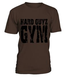 # bodybuilding (502) .  HOW TO ORDER:1. Select the style and color you want: 2. Click Reserve it now3. Select size and quantity4. Enter shipping and billing information5. Done! Simple as that!TIPS: Buy 2 or more to save shipping cost!This is printable if you purchase only one piece. so dont worry, you will get yours.Guaranteed safe and secure checkout via:Paypal | VISA | MASTERCARD