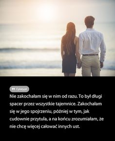 Life, Quotes