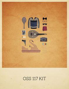 Movies-Hipster-Kits-(2)-02