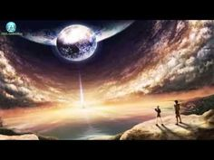 ASHTAR Command ! Opening Yourselves to Receiving ~ Messages from ASHTAR - YouTube