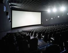 #AmMadAbout Watching 'FIRST DAY FIRST SHOW' in a multiplex. @Mad Over Donuts