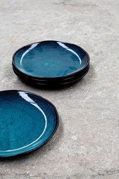 Aqua Tableware by Serax