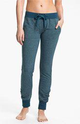 Unit-Y Heathered Sweatpants