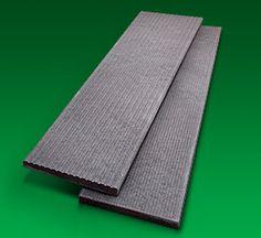 Deska rýhovaná terasová - http://www.recyklace.cz/cs/produkty/Deska-ryhovana-terasova/