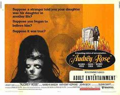 Download Audrey Rose 1977 Movie