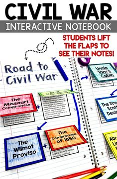 the american revolutionary war World History Lessons, American History Lessons, Teaching History, Teaching Resources, Teaching Ideas, History Education, History Class, Teaching Activities, Life Timeline