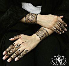New Bridal Mehendi Hands Mehndi Designs 41 Ideas Henna Hand Designs, Eid Mehndi Designs, Mehndi Designs Finger, Mehndi Designs For Fingers, Latest Mehndi Designs, Simple Mehndi Designs, Henna Tattoo Designs, Henna Tattoo Hand, Hand Mehndi