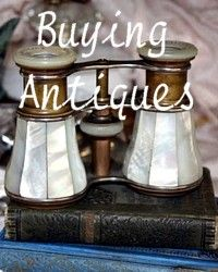 """""""Buying & selling French & Italian antiques for others to appreciate & enjoy-- sadly, I can't keep them all-- my true passion-- many thanks to my loyal clients"""" :) Carolyn Williams, Antiques & Interiors, Atlanta & Roswell, GA"""
